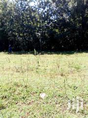 Land at Mereweret 2 Km From Tamac 78 Acres 1.2m Per Acre | Land & Plots For Sale for sale in Uasin Gishu, Langas