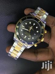 Quality Rolex Gents Watch | Watches for sale in Nairobi, Nairobi Central