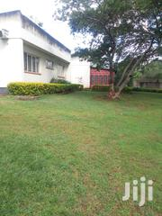 4 Bedrooms Bnglw,1acre Lavington Restaurant | Commercial Property For Rent for sale in Nairobi, Kileleshwa