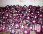Red Onions   Meals & Drinks for sale in Mombasa, Bamburi