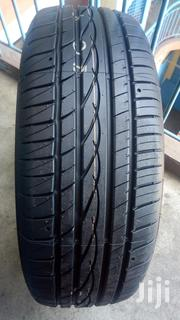 195/65/R15 Falken Tyres From Thailand. | Vehicle Parts & Accessories for sale in Nairobi, Nairobi Central