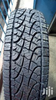 235/70/R16 Pirelli Tyres (Scorpion) | Vehicle Parts & Accessories for sale in Nairobi, Nairobi Central