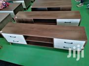 Wooden TV Stands. | Furniture for sale in Nairobi, Nairobi Central