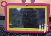 Kids Tablet Atouch K88 7.0inch 8GB+1GB Android 6.0 | Toys for sale in Nairobi, Nairobi Central