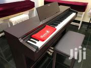 New Casio Ap 270 Digital Pianos | Musical Instruments & Gear for sale in Nairobi, Kilimani