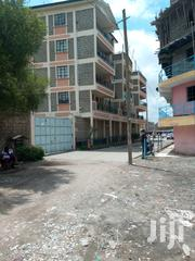 Residential Flat For Sale   Houses & Apartments For Rent for sale in Kajiado, Kitengela