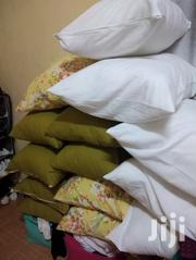 Pillows And Cushions | Home Accessories for sale in Nairobi, Karura