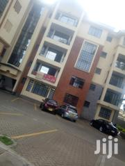 3 Bedroom Apartment To Let In Lavington In Nairobi | Houses & Apartments For Rent for sale in Nairobi, Lavington