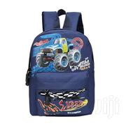 School Bags, Bags, Student Bags, Kids Bags And More | Bags for sale in Narok, Suswa