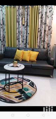 Curtains and Sheers | Home Accessories for sale in Nairobi, Imara Daima