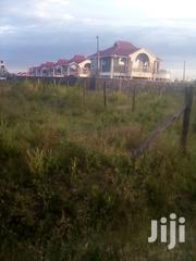 Plot for Sale in Lanet Area | Land & Plots For Sale for sale in Nakuru, Nakuru East