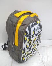 School Bags, Bags, Student Bags, Kids Bags And More | Bags for sale in Laikipia, Segera