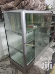 Glass Showcase | Store Equipment for sale in Mombasa, Majengo