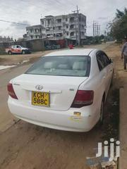 CAR HIRE SERVICE | Automotive Services for sale in Nairobi, Ngara