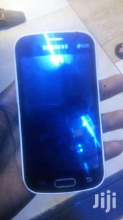 Samsung Galaxy Trend II Duos S7572 8 GB Black | Mobile Phones for sale in Uasin Gishu, Kapsoya