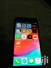 Apple iPhone 6 16 GB Gray | Mobile Phones for sale in Nairobi, Harambee