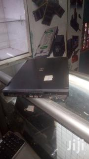 Laptop HP Compaq 6910p 2GB Intel Core 2 Duo HDD 250GB | Laptops & Computers for sale in Nairobi, Nairobi Central