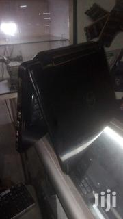 Laptop Dell 4GB Intel Core i3 HDD 500GB | Laptops & Computers for sale in Nairobi, Nairobi Central