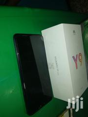 Huawei Y9 64 GB Blue | Mobile Phones for sale in Nairobi, Harambee