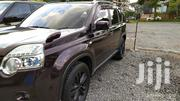 Chauffeur Driven Immaculate SUV At Your Service   Chauffeur & Airport transfer Services for sale in Nairobi, Karen