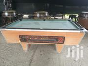 Pool Table | Sports Equipment for sale in Mombasa, Bamburi