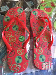 Ladies Flip Flops | Shoes for sale in Mombasa, Mji Wa Kale/Makadara