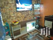Tv Stand Aquarium | Fish for sale in Nairobi, Kariobangi North