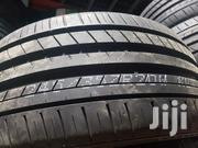 225/55r17 Marshal Tyres Is Made In Korea | Vehicle Parts & Accessories for sale in Nairobi, Nairobi Central