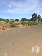 1/2 an Acre | Land & Plots For Sale for sale in Uasin Gishu, Kiplombe