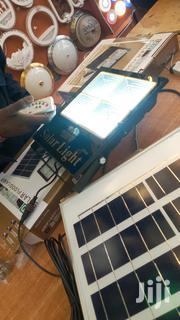 Solar Lights With A Remote | Solar Energy for sale in Nairobi, Kahawa