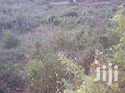PLOT FOR SALE | Land & Plots For Sale for sale in Laikipia, Githiga (Laikipia)