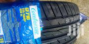 225/55r17 Comforser Tyres | Vehicle Parts & Accessories for sale in Nairobi, Nairobi Central
