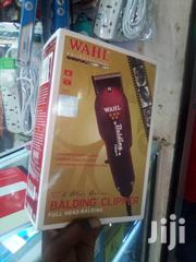 Wahl Supertaper Machine   Tools & Accessories for sale in Nairobi, Nairobi Central