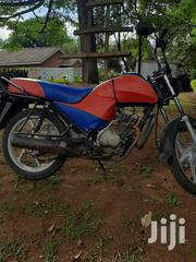 Honda 2017 Red | Motorcycles & Scooters for sale in Uasin Gishu, Ainabkoi/Olare
