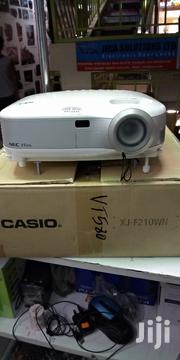 NEC LCD, Laser Projector | TV & DVD Equipment for sale in Nairobi, Nairobi Central