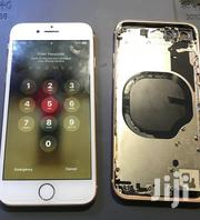 iPhone 8 Housing Replacement | Repair Services for sale in Nairobi, Nairobi Central