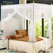 Mosquito Net | Home Accessories for sale in Nairobi, Kahawa West