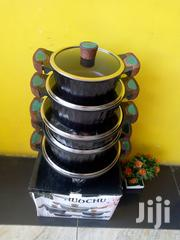 Good Quality Non-stick Cookware Set | Kitchen & Dining for sale in Nairobi, Nairobi Central