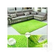Fluffy Carpet | Home Accessories for sale in Nairobi, Kahawa West