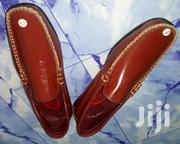 Brand New Leather Loafers   Shoes for sale in Nairobi, Kayole Central