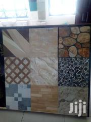 40x40cm Floor Tiles, 6pcs | Building Materials for sale in Nairobi, Kwa Reuben