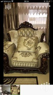 Used Antique | Furniture for sale in Mombasa, Mji Wa Kale/Makadara