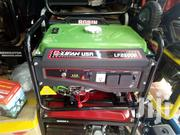 Generator Lifan   Electrical Equipments for sale in Nairobi, Nairobi Central