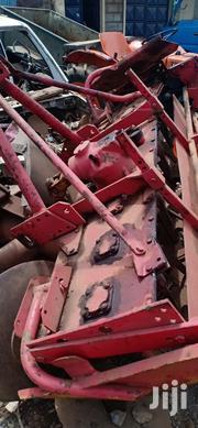 Power Harrow | Farm Machinery & Equipment for sale in Kiambu, Ruiru