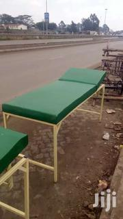 Hospital Examination Beds | Furniture for sale in Homa Bay, Mfangano Island