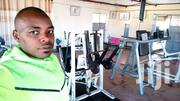 Fitness Instructor | Fitness & Personal Training Services for sale in Nairobi, Karen
