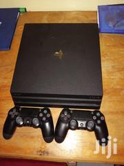 Ps4 Pro Sony 1tb | Video Game Consoles for sale in Nairobi, Nairobi Central