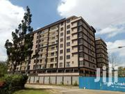 Best Four Bedroom Apartment Thika Road | Houses & Apartments For Rent for sale in Nairobi, Roysambu