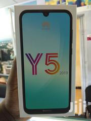 New Huawei Y5 16 GB | Mobile Phones for sale in Nairobi, Nairobi Central