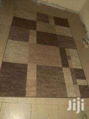 Carpet For Sale | Home Accessories for sale in Nairobi, Embakasi